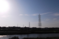 [鉄塔] 北浜線70号