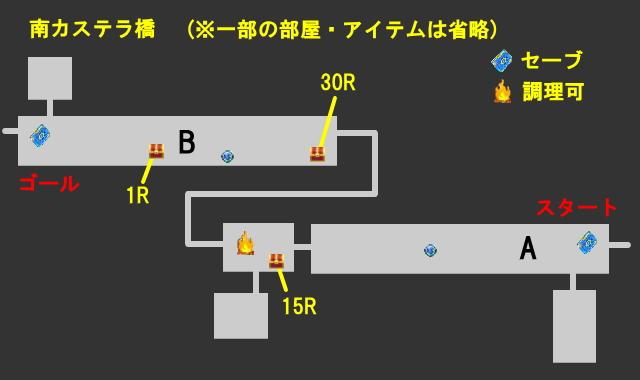 f:id:ocyoco:20210115194959j:plain