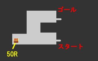 f:id:ocyoco:20210121221633j:plain