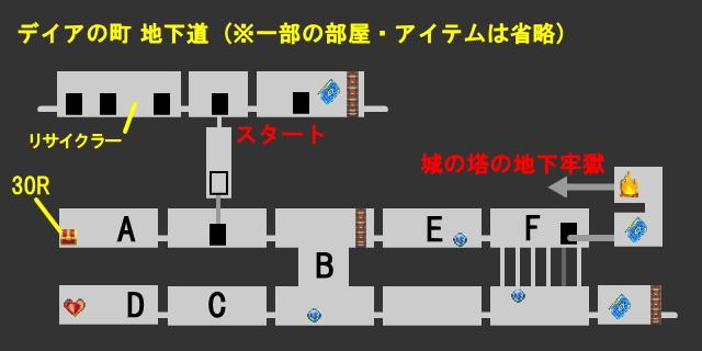 f:id:ocyoco:20210123014235j:plain
