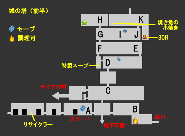 f:id:ocyoco:20210127003023j:plain