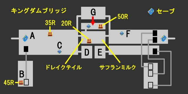 f:id:ocyoco:20210208121524j:plain