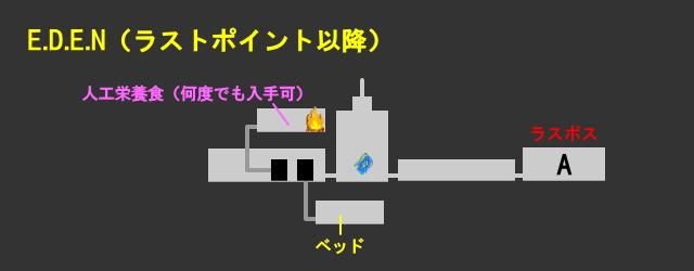 f:id:ocyoco:20210224141723j:plain