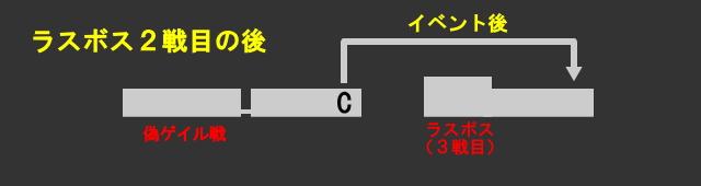 f:id:ocyoco:20210224142041j:plain