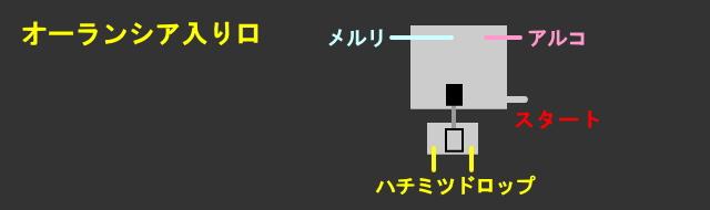 f:id:ocyoco:20210306092615j:plain