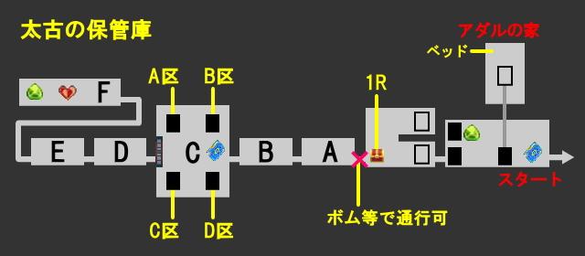 f:id:ocyoco:20210306092757j:plain
