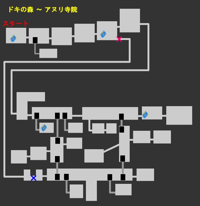 f:id:ocyoco:20210313072114j:plain