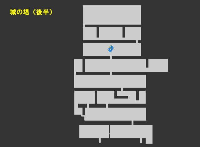 f:id:ocyoco:20210313072304j:plain