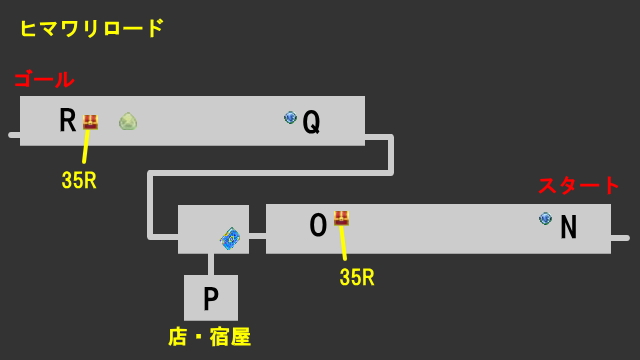 f:id:ocyoco:20210317195742j:plain