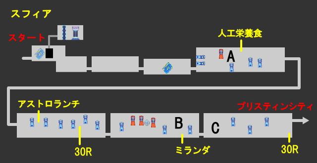 f:id:ocyoco:20210319234615j:plain