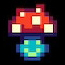 f:id:ocyoco:20210611223948j:plain
