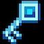 f:id:ocyoco:20210611224523j:plain