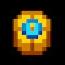 f:id:ocyoco:20210611224531j:plain