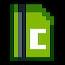 f:id:ocyoco:20210611224619j:plain