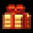 f:id:ocyoco:20210611224641j:plain