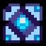 f:id:ocyoco:20210611224830j:plain