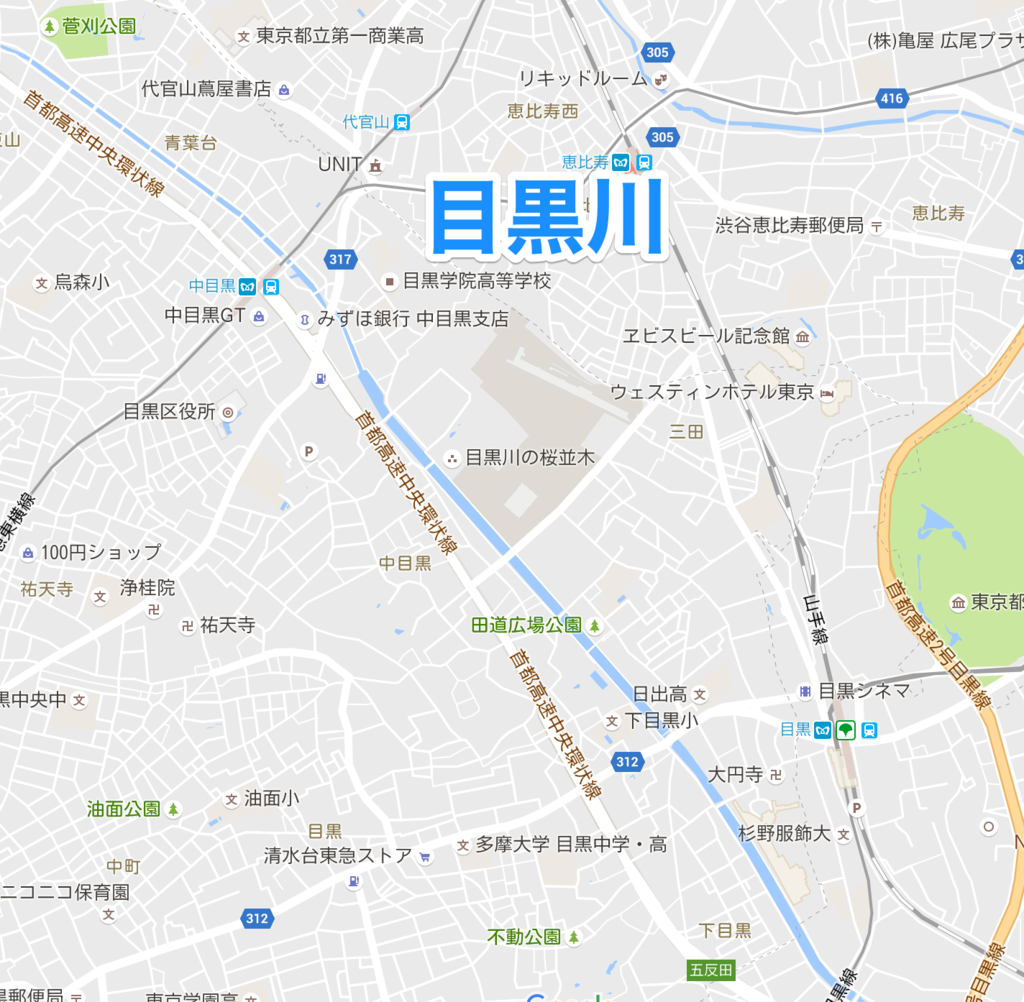f:id:oda-suzuki:20160806120831p:plain