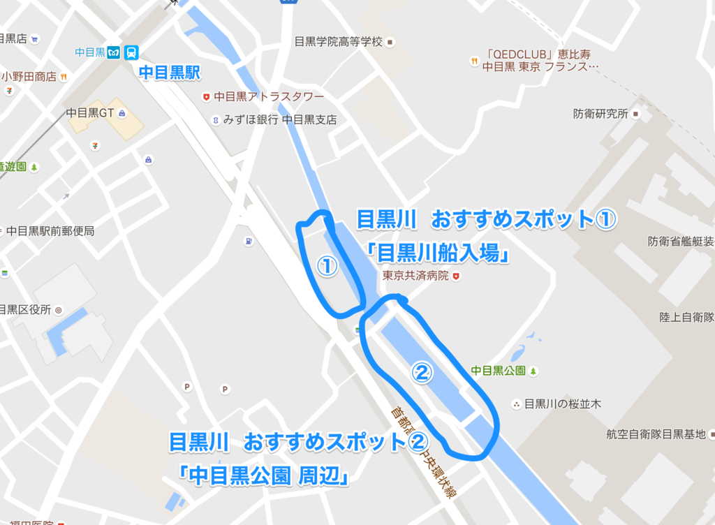 f:id:oda-suzuki:20160809181934p:plain