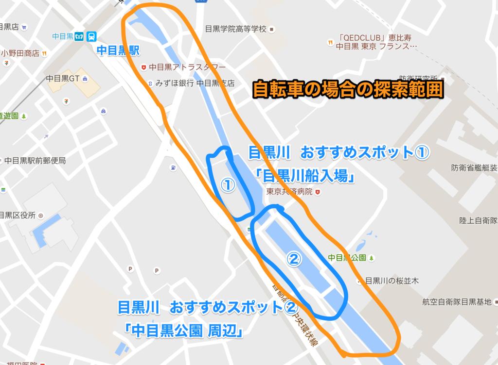 f:id:oda-suzuki:20160822161555p:plain
