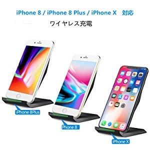 f:id:oda-suzuki:20180118003053j:plain