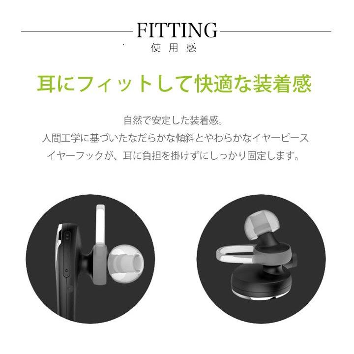 f:id:oda-suzuki:20180118014523j:plain