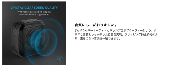 f:id:oda-suzuki:20180118025539p:plain