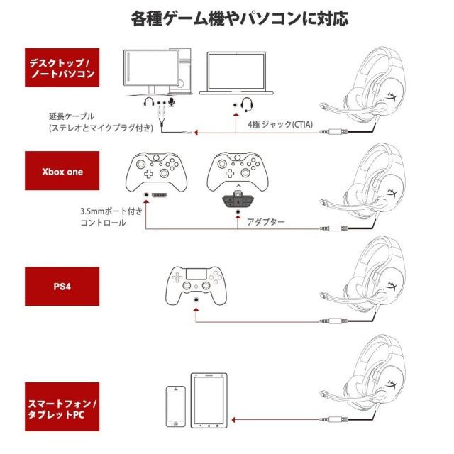 f:id:oda-suzuki:20180222163909j:plain