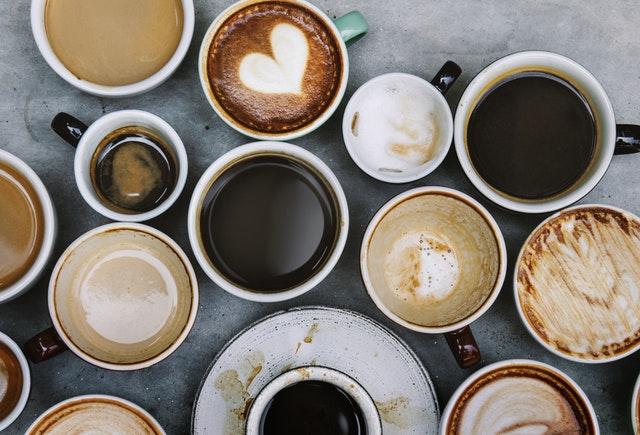 2019年コーヒーメーカーおすすめ