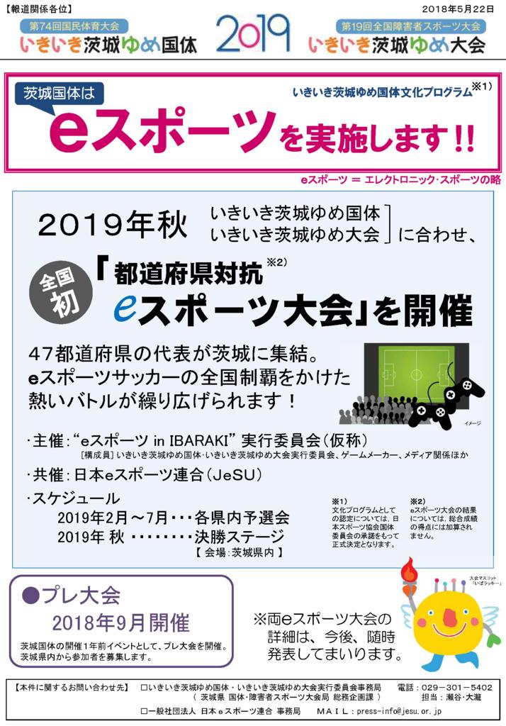 f:id:odagiri1977:20180522184132j:plain