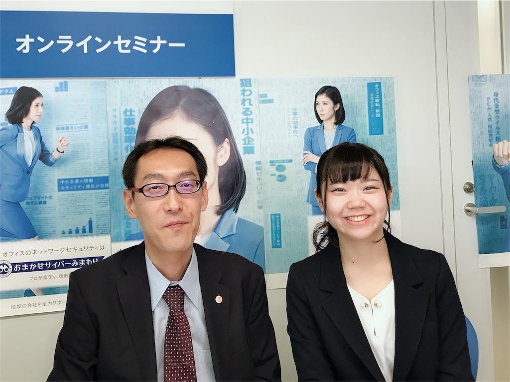 f:id:odagiri1977:20180713223307j:plain