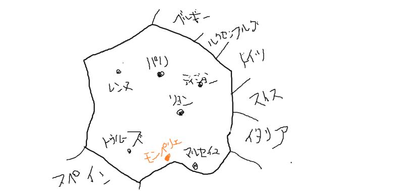 f:id:odanakanaoki:20140308164936p:image:w640