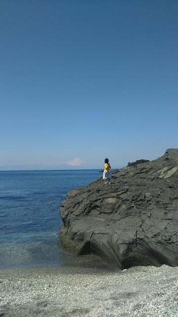 f:id:odango_kazoku:20200412175037j:plain