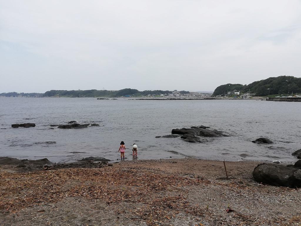 f:id:odango_kazoku:20200809195008j:plain