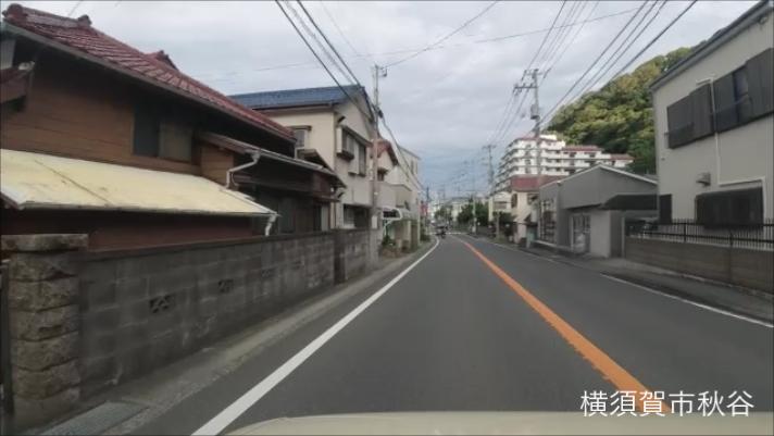 f:id:odango_kazoku:20200920193827p:plain