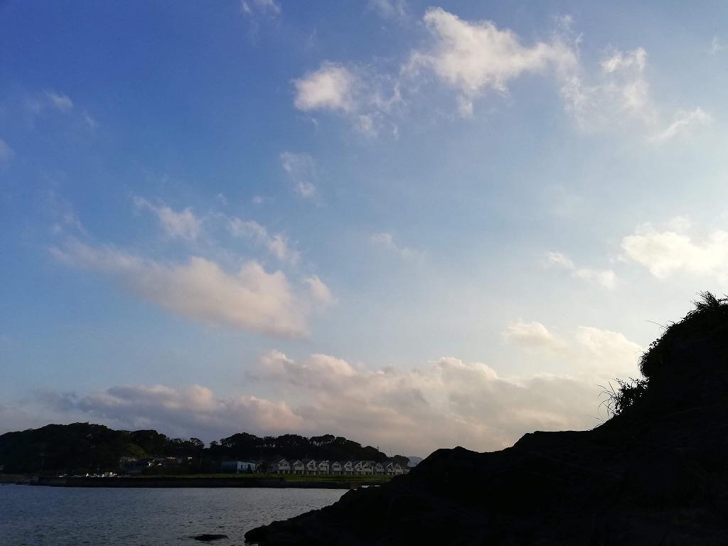 f:id:odango_kazoku:20200922175744j:plain