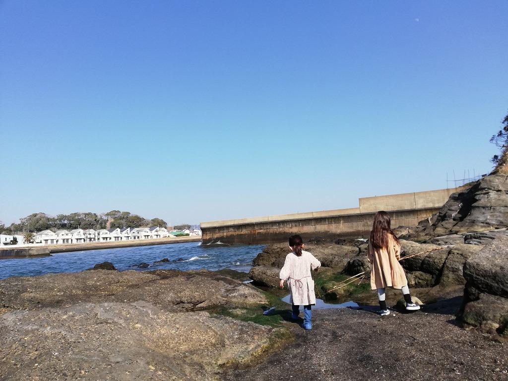 f:id:odango_kazoku:20210224180842j:plain