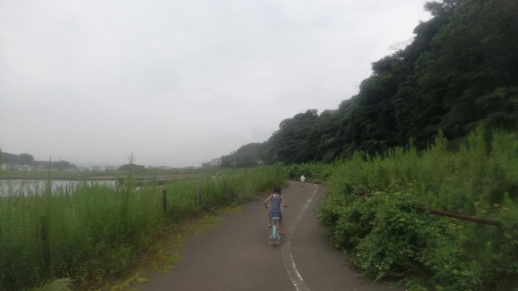 f:id:odango_kazoku:20210919160229j:plain