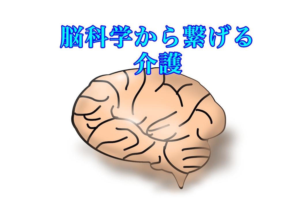 f:id:odangodantyou:20191121224910p:image