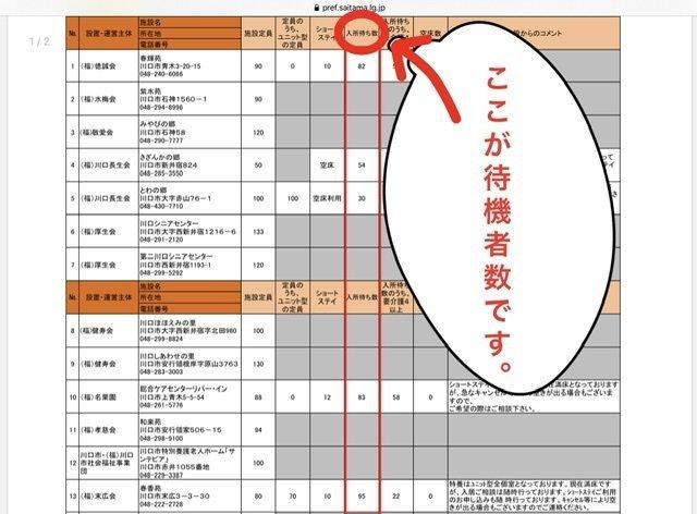 f:id:odangodantyou:20200114110141j:plain