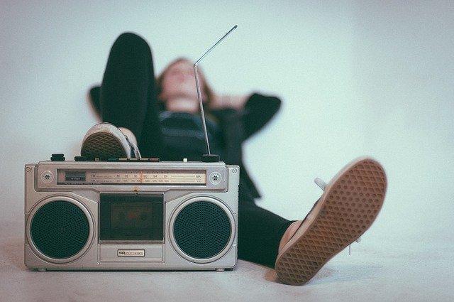 ラジオのデメリットもあるの?