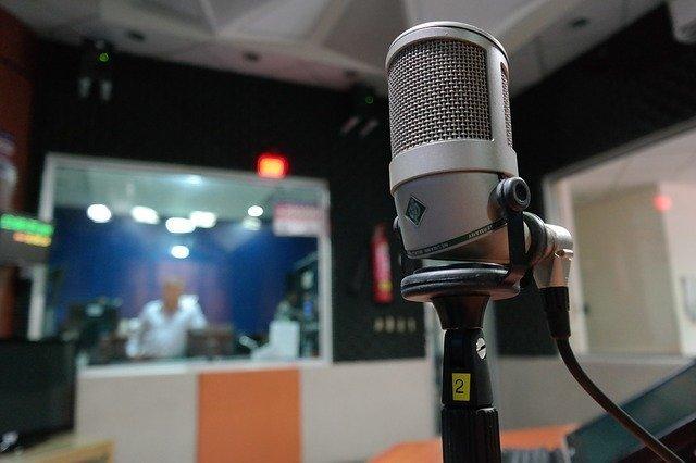 宮野さんのラジオでのトークが面白い!!