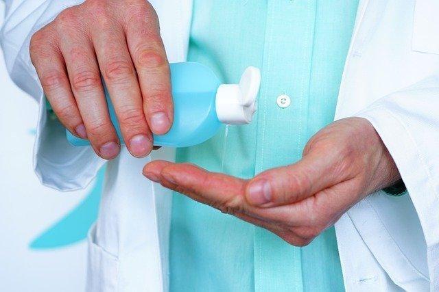 特養の利用者さんに対しての感染症対策と不安への対策