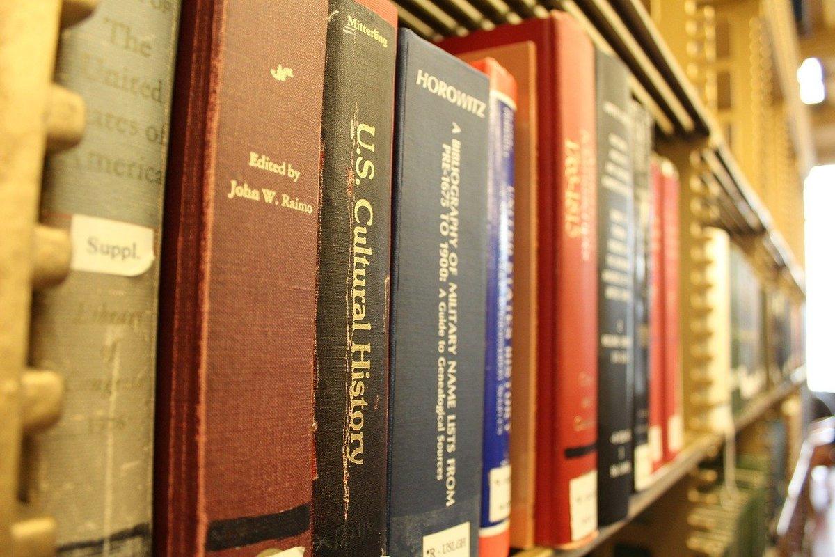 電子書籍を始める時に使うと読書効率が上がるサービス