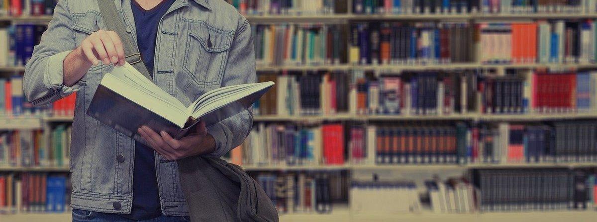 自己啓発やビジネス関係の勉強は、Kindleの読み放題サービスの活用必須!