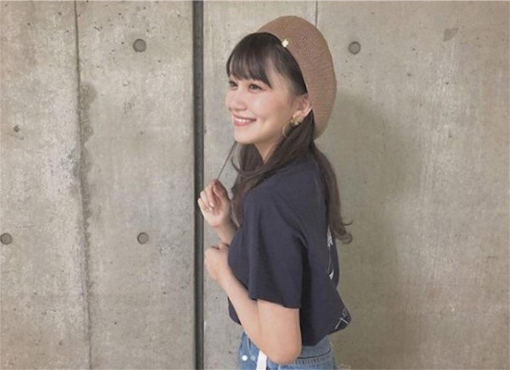 f:id:odangooishii:20180518191626j:image