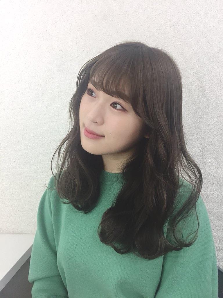 f:id:odangooishii:20180518191700j:image