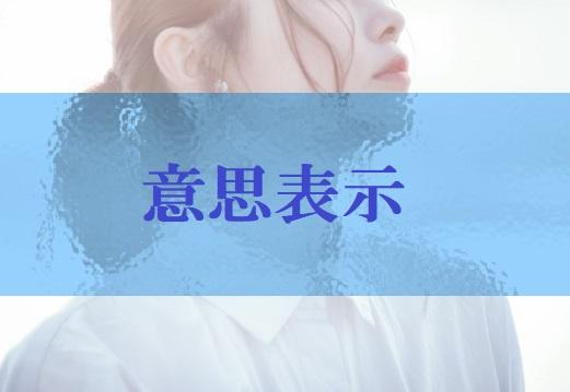 f:id:odanoura:20180520130815j:plain