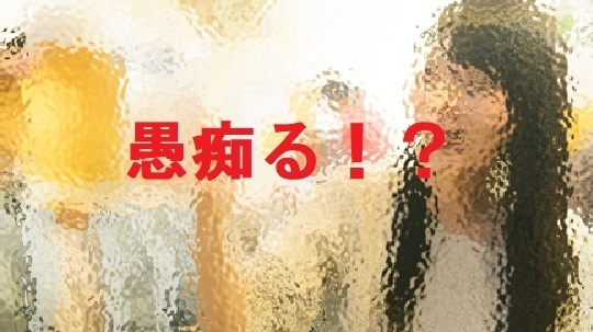 f:id:odanoura:20180527002610j:plain