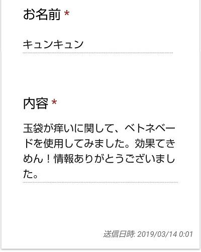 f:id:odanoura:20190316015137j:plain