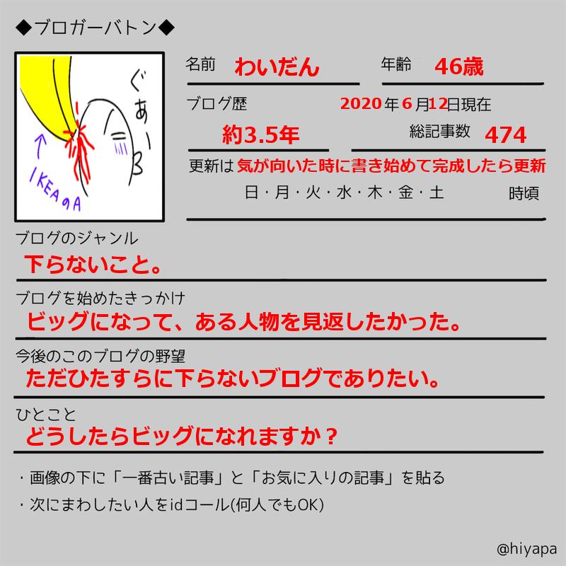 f:id:odanoura:20200612194122j:plain